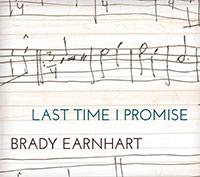 Last Time I Promise (2015)