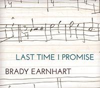 Last Time I Promise (2015)